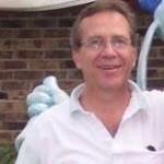 Richard Adamski
