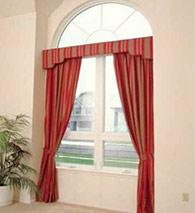 awning-and-hopper-windows