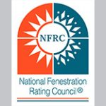 NFRC-footer-image