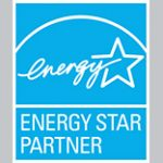 energy-star-logo-footer